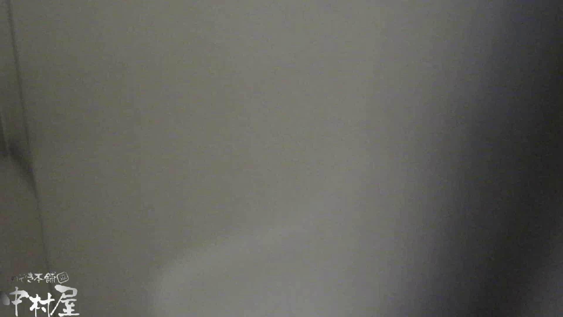 魂のかわや盗撮62連発! 三方向から黄金水噴射! 18発目! 盗撮師作品  92pic 10