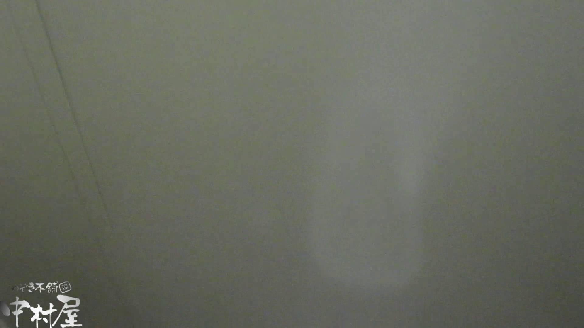 魂のかわや盗撮62連発! 三方向から黄金水噴射! 18発目! 盗撮師作品  92pic 16