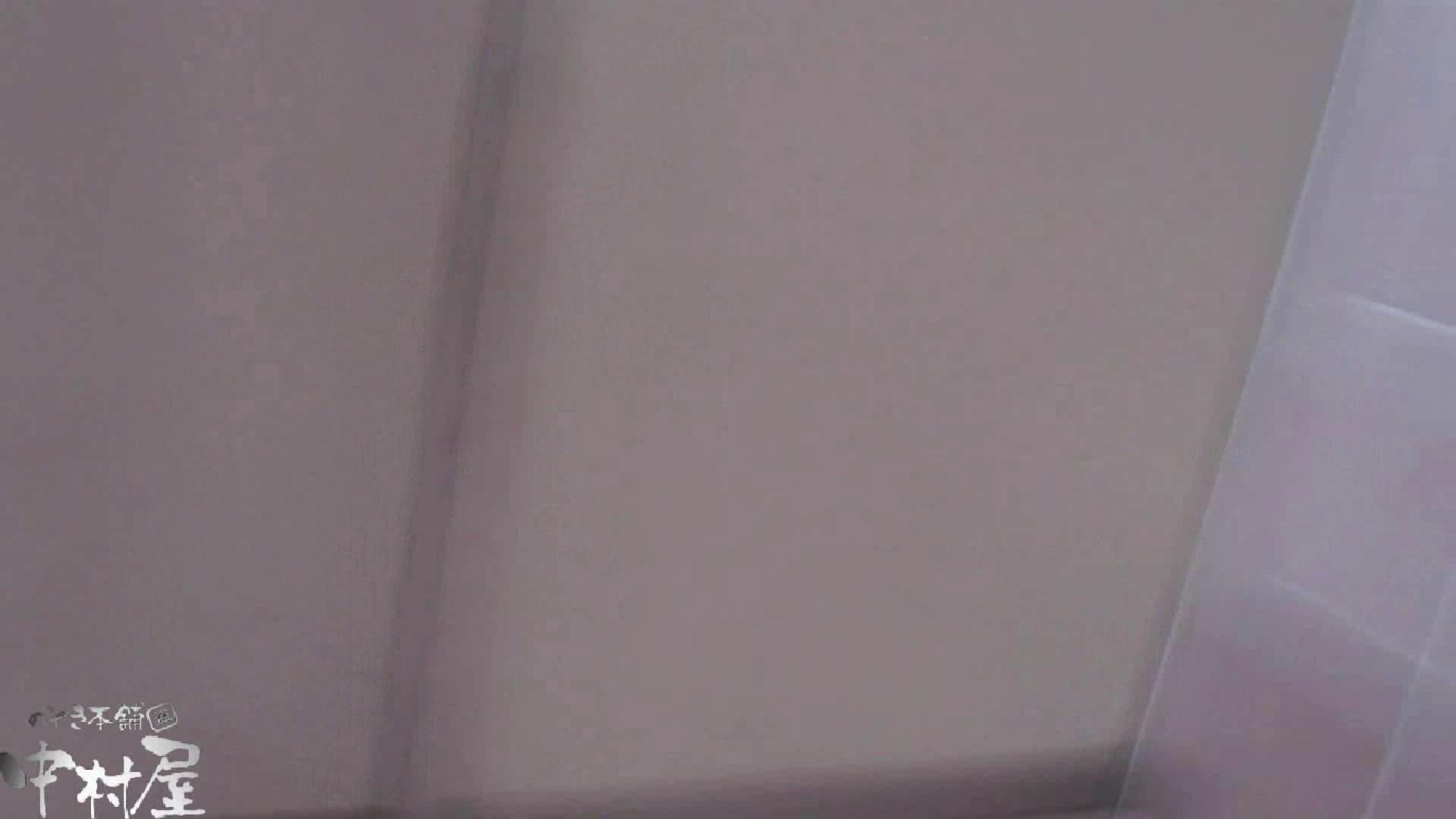 魂のかわや盗撮62連発! 三方向から黄金水噴射! 18発目! 盗撮師作品 | 黄金水  92pic 35