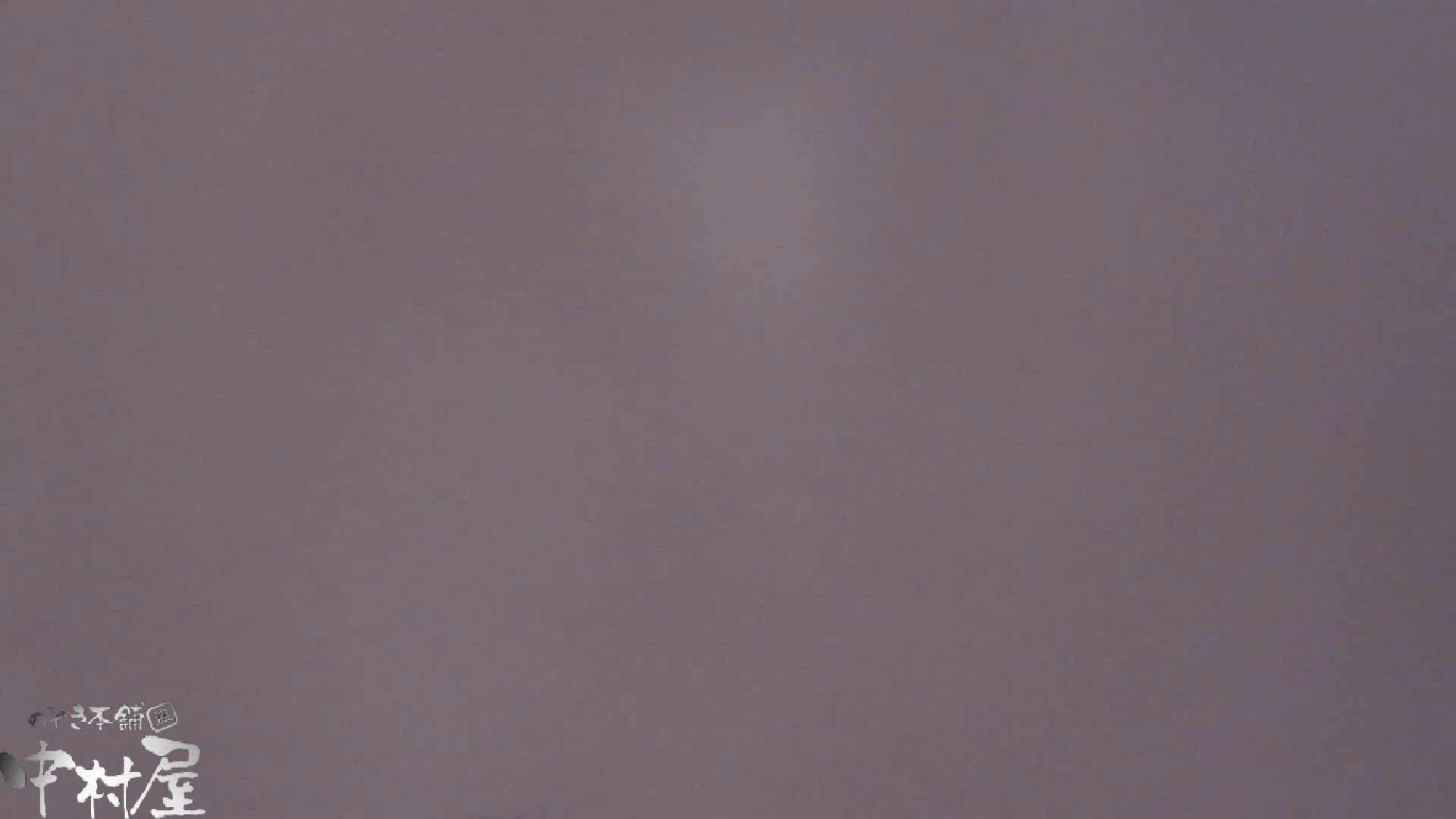 魂のかわや盗撮62連発! 三方向から黄金水噴射! 18発目! 盗撮師作品 | 黄金水  92pic 37