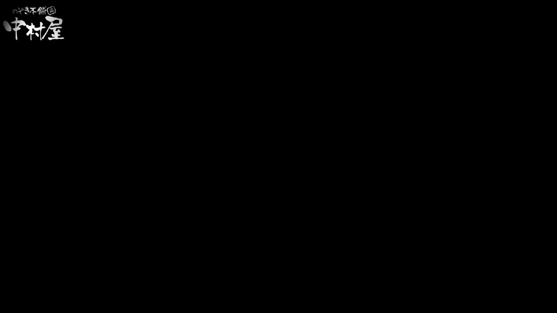 雅さんが厳選新年特別コンテンツ!激走!東京マラソン選手専用女子トイレvol.9 トイレ突入 のぞき動画画像 101pic 20