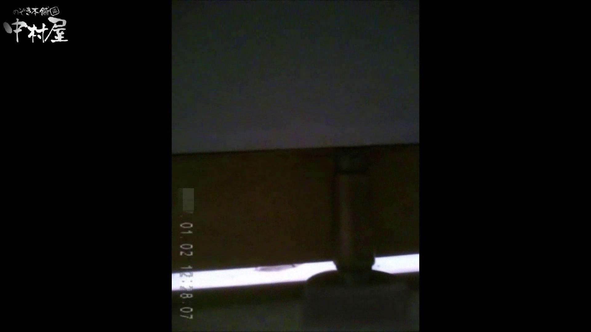 雅さんが厳選新年特別コンテンツ!激走!東京マラソン選手専用女子トイレvol.9 美しいOLの裸体  101pic 54