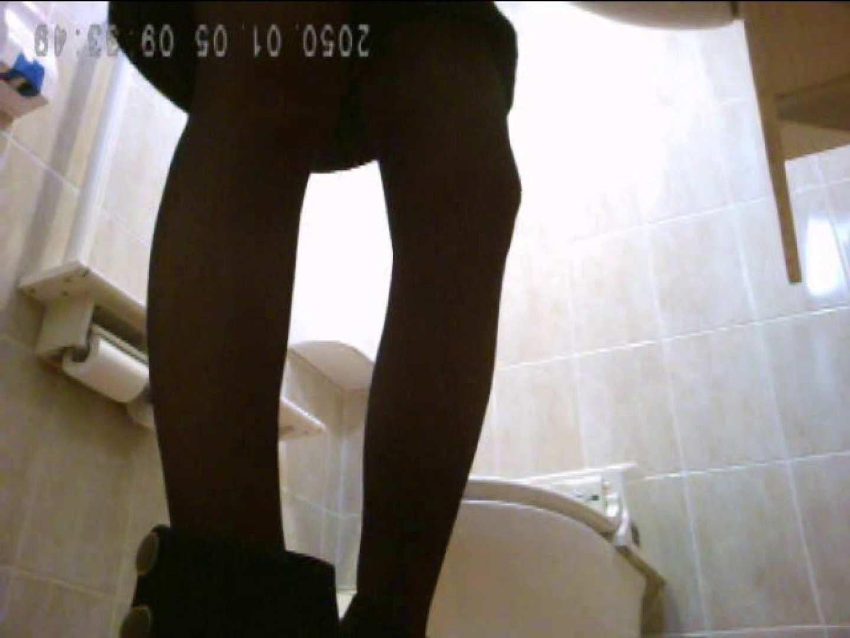コンビニ店長投稿!ローそン某国立大学前店トイレ盗撮vol.5 女子大生丸裸  76pic 72