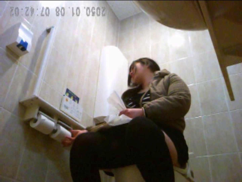 コンビニ店長投稿!ローそン某国立大学前店トイレ盗撮vol.21 投稿 | 美しいOLの裸体  88pic 13