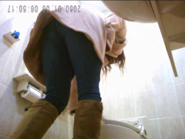 コンビニ店長投稿!ローそン某国立大学前店トイレ盗撮vol.21 投稿 | 美しいOLの裸体  88pic 31