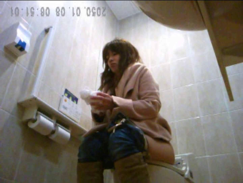 コンビニ店長投稿!ローそン某国立大学前店トイレ盗撮vol.21 投稿 | 美しいOLの裸体  88pic 37