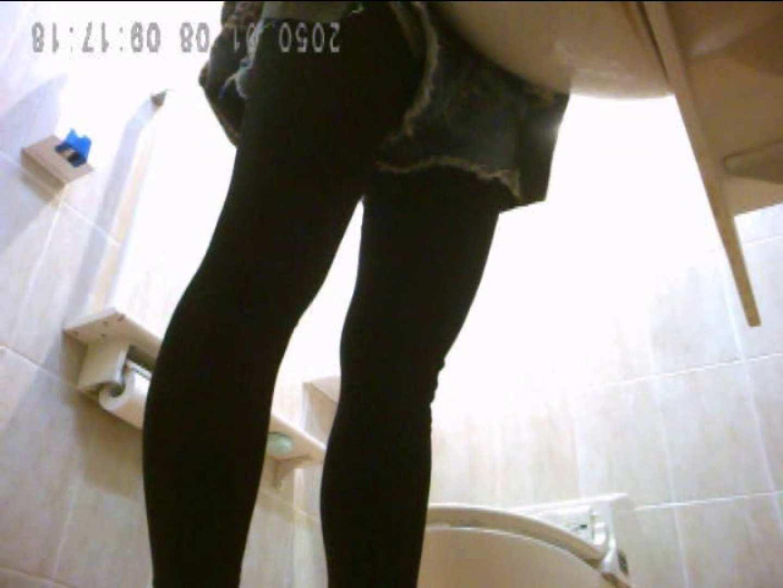 コンビニ店長投稿!ローそン某国立大学前店トイレ盗撮vol.23 美しいOLの裸体 のぞき動画画像 96pic 80