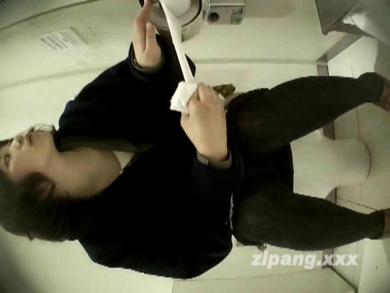 極上ショップ店員トイレ盗撮 ムーさんの プレミアム化粧室vol.5 排泄隠し撮り  74pic 40