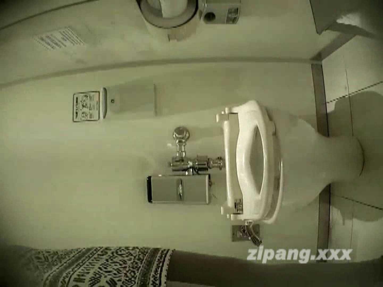 極上ショップ店員トイレ盗撮 ムーさんの プレミアム化粧室vol.8 トイレ突入  87pic 80