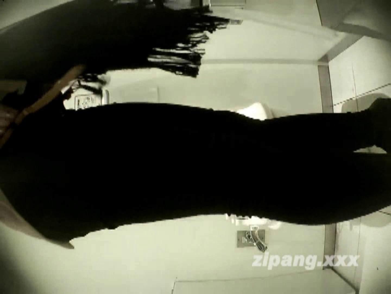 極上ショップ店員トイレ盗撮 ムーさんの プレミアム化粧室vol.10 排泄隠し撮り   トイレ突入  103pic 1