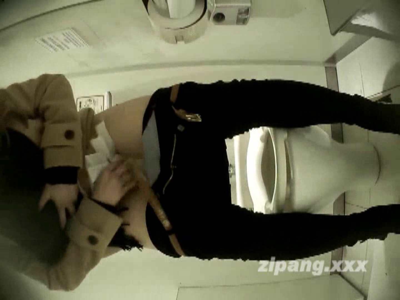 極上ショップ店員トイレ盗撮 ムーさんの プレミアム化粧室vol.10 排泄隠し撮り  103pic 92
