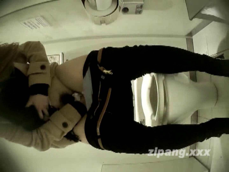 極上ショップ店員トイレ盗撮 ムーさんの プレミアム化粧室vol.10 排泄隠し撮り   トイレ突入  103pic 93