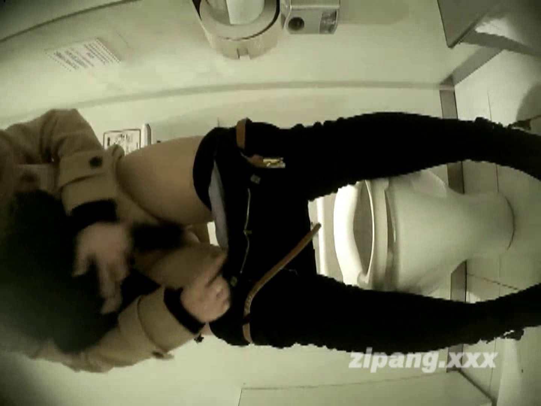 極上ショップ店員トイレ盗撮 ムーさんの プレミアム化粧室vol.10 排泄隠し撮り  103pic 96