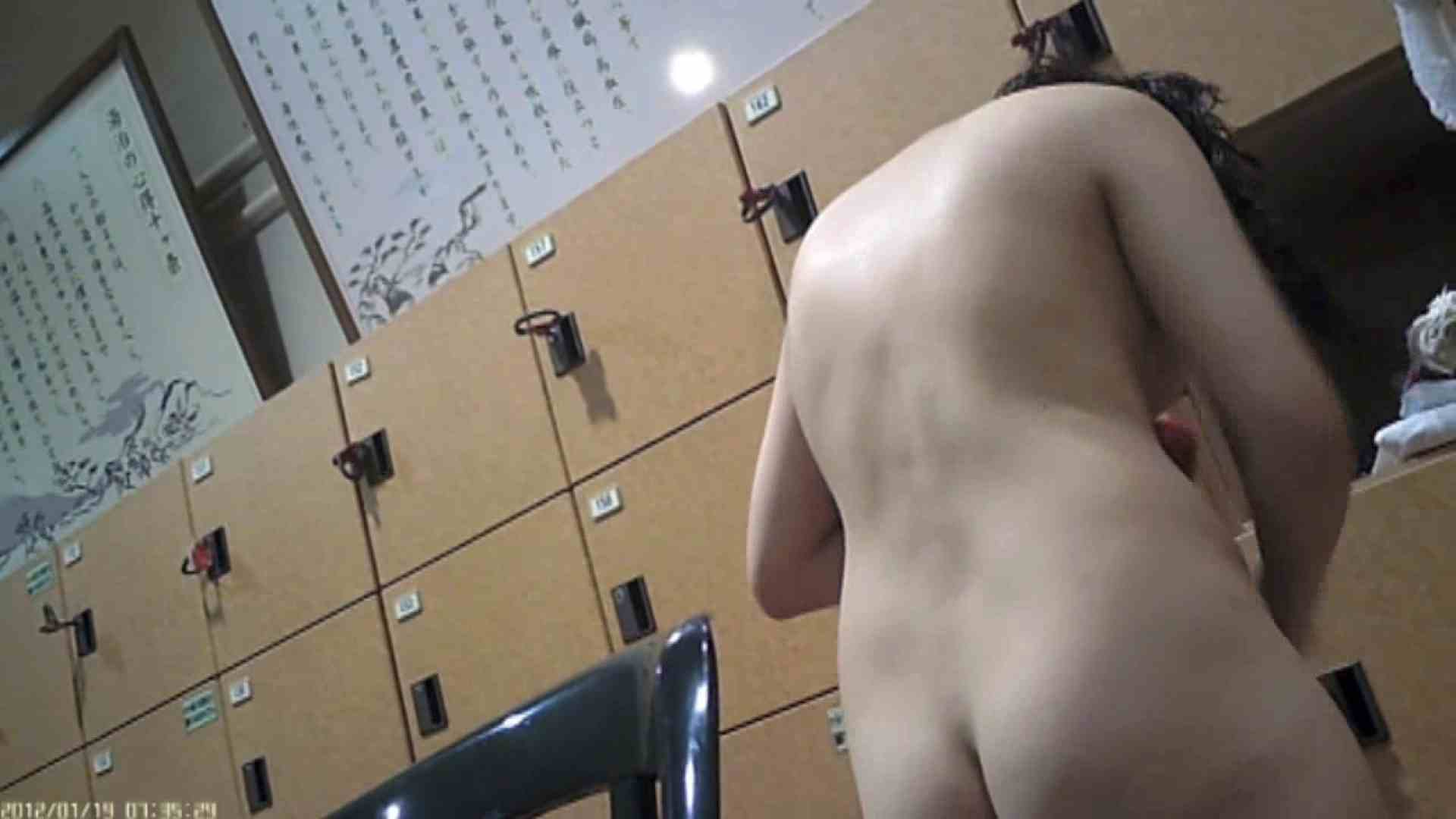 現役ギャル盗撮師 hana様の女風呂潜入撮!Vol.1 女風呂 AV無料動画キャプチャ 92pic 40