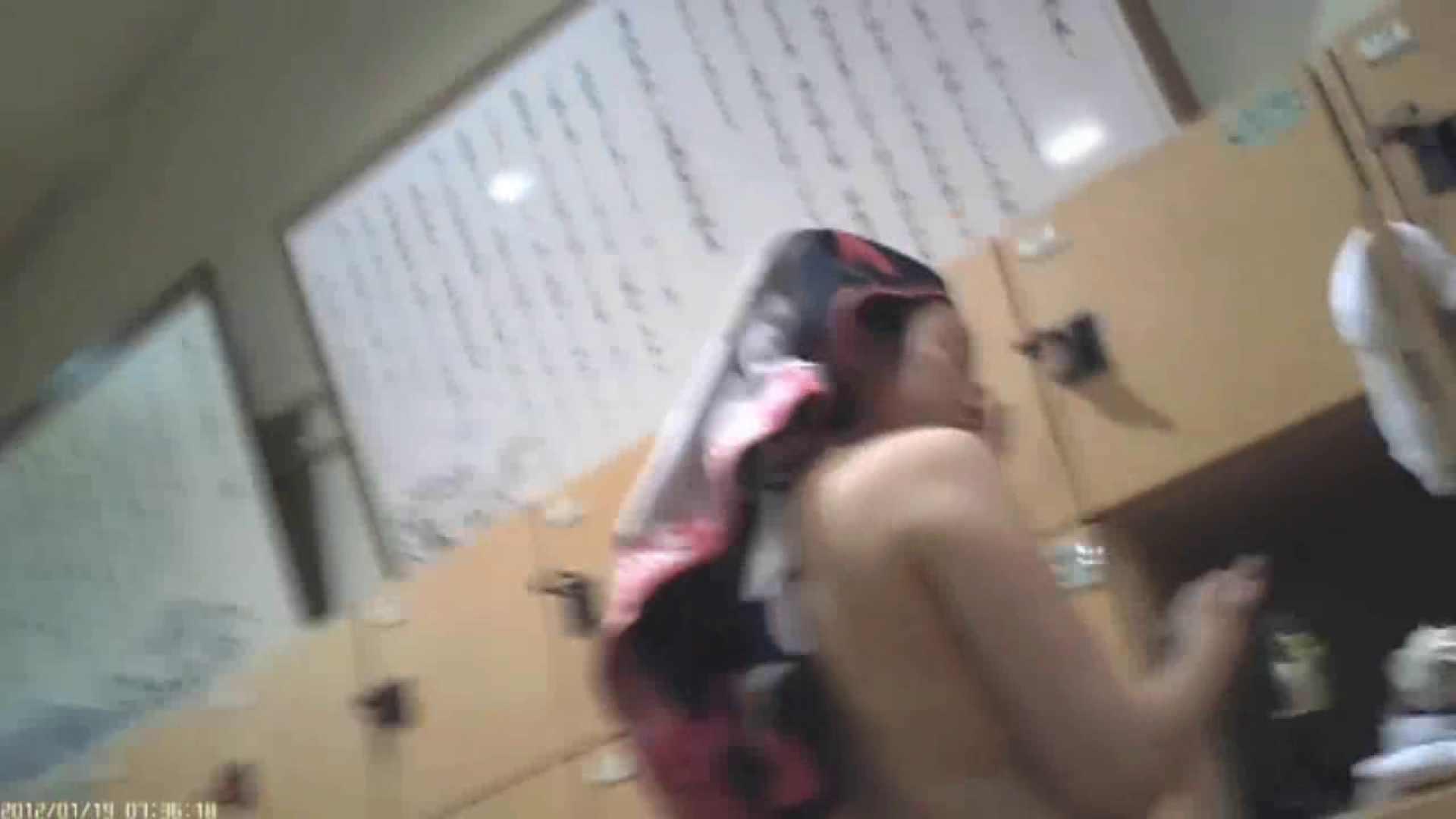 現役ギャル盗撮師 hana様の女風呂潜入撮!Vol.1 銭湯 SEX無修正画像 92pic 48