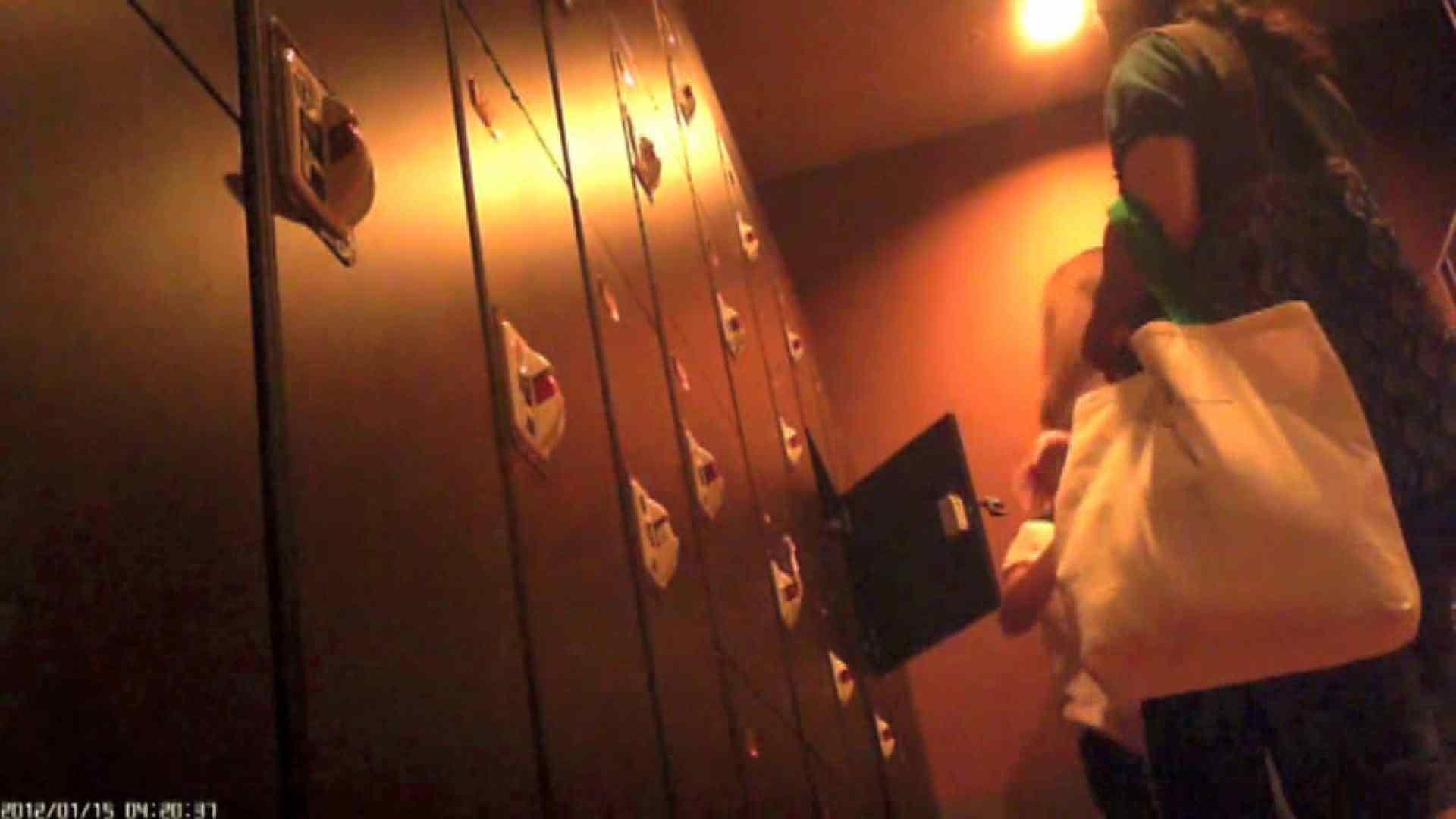 現役ギャル盗撮師 hana様の女風呂潜入撮!Vol.5 盗撮師作品 のぞき動画画像 73pic 17