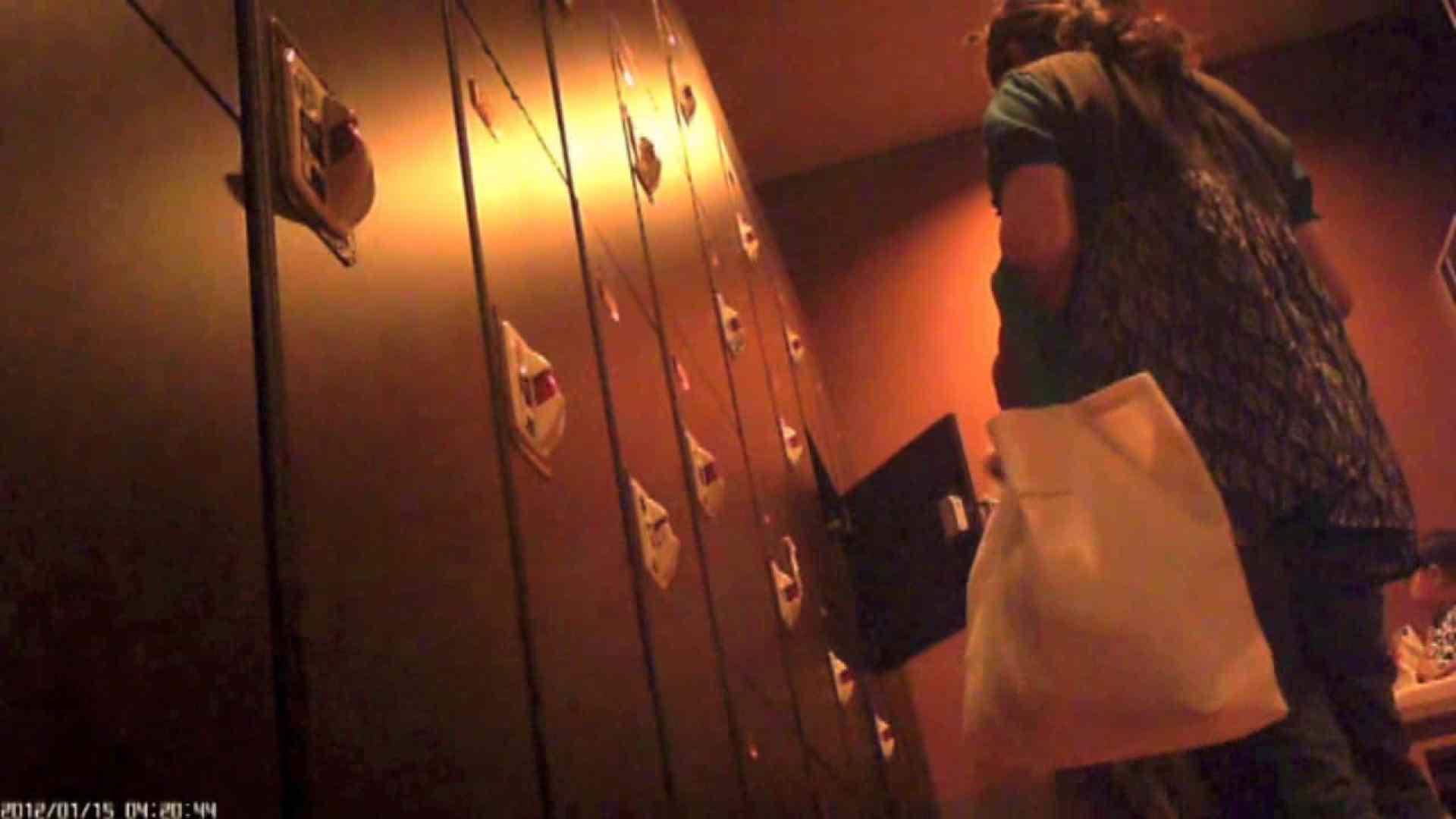 現役ギャル盗撮師 hana様の女風呂潜入撮!Vol.5 潜入突撃 オマンコ無修正動画無料 73pic 18