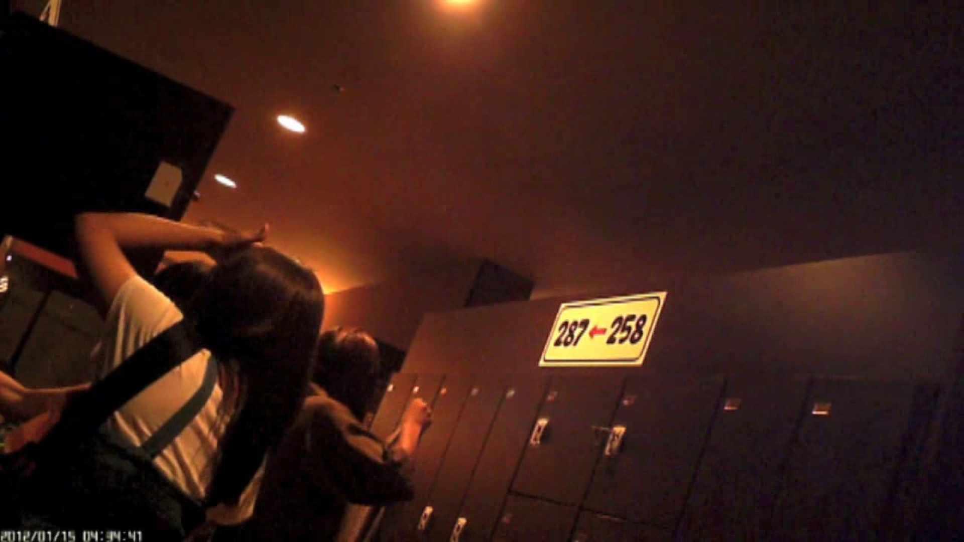 現役ギャル盗撮師 hana様の女風呂潜入撮!Vol.5 美しいOLの裸体 すけべAV動画紹介 73pic 58