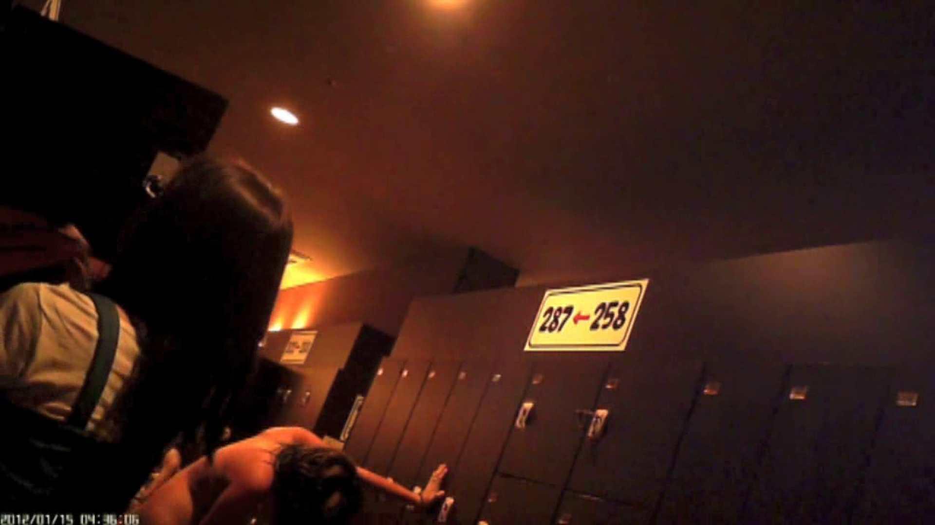 現役ギャル盗撮師 hana様の女風呂潜入撮!Vol.5 美しいOLの裸体 すけべAV動画紹介 73pic 65