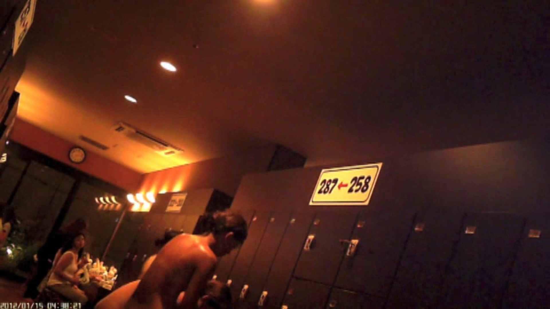 現役ギャル盗撮師 hana様の女風呂潜入撮!Vol.5 脱衣所 ワレメ無修正動画無料 73pic 68