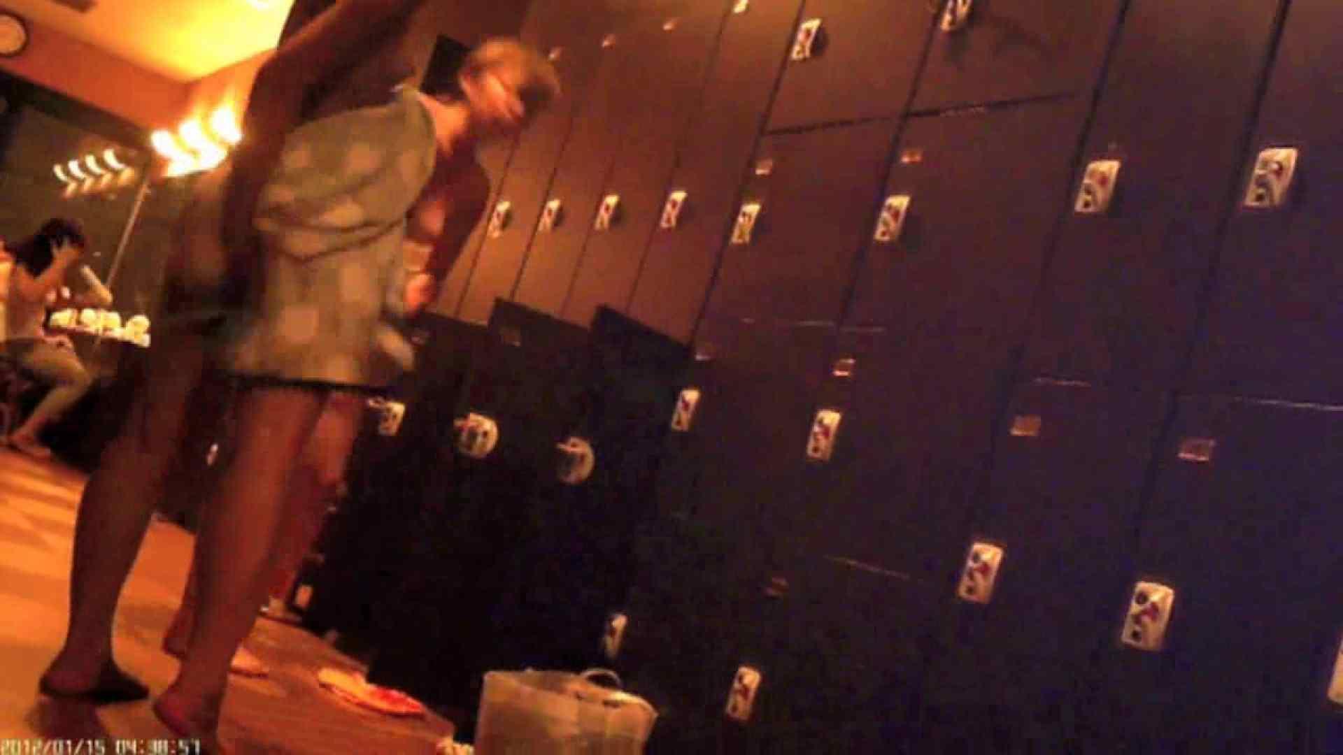 現役ギャル盗撮師 hana様の女風呂潜入撮!Vol.5 美しいOLの裸体 すけべAV動画紹介 73pic 72