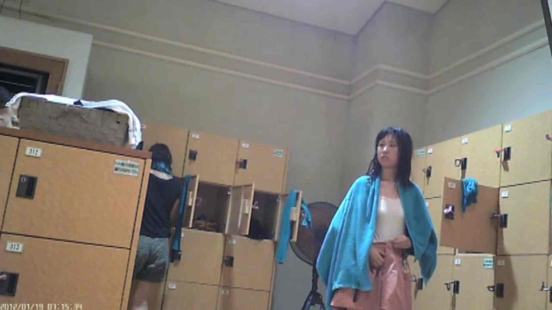 現役ギャル盗撮師 hana様の女風呂潜入撮!Vol.7 女風呂 われめAV動画紹介 78pic 27