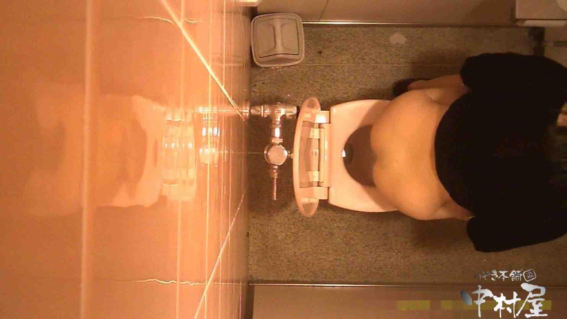 初盗撮!女盗撮師カレンさんの 潜入!女子トイレ盗撮!Vol.2 美女丸裸 のぞき動画画像 77pic 15