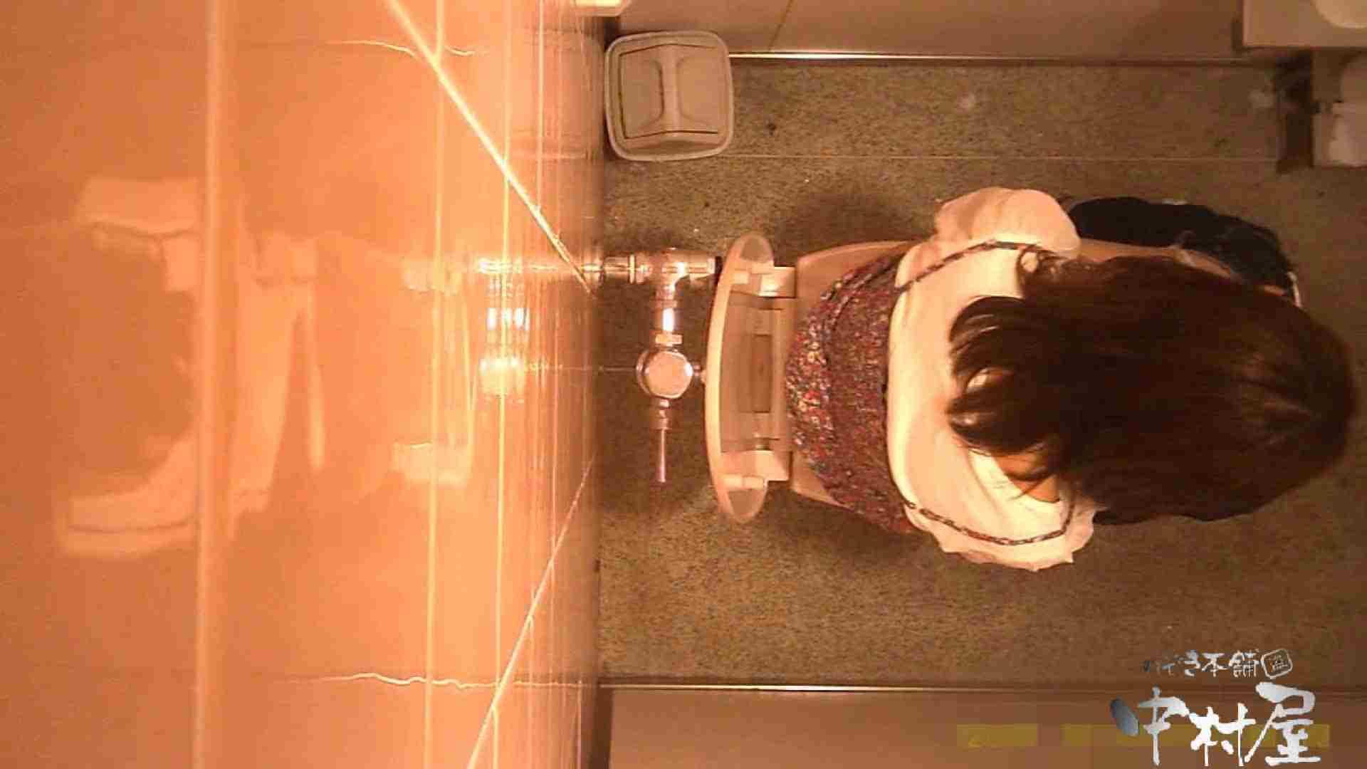 初盗撮!女盗撮師カレンさんの 潜入!女子トイレ盗撮!Vol.2 美しいOLの裸体 | 盗撮師作品  77pic 25