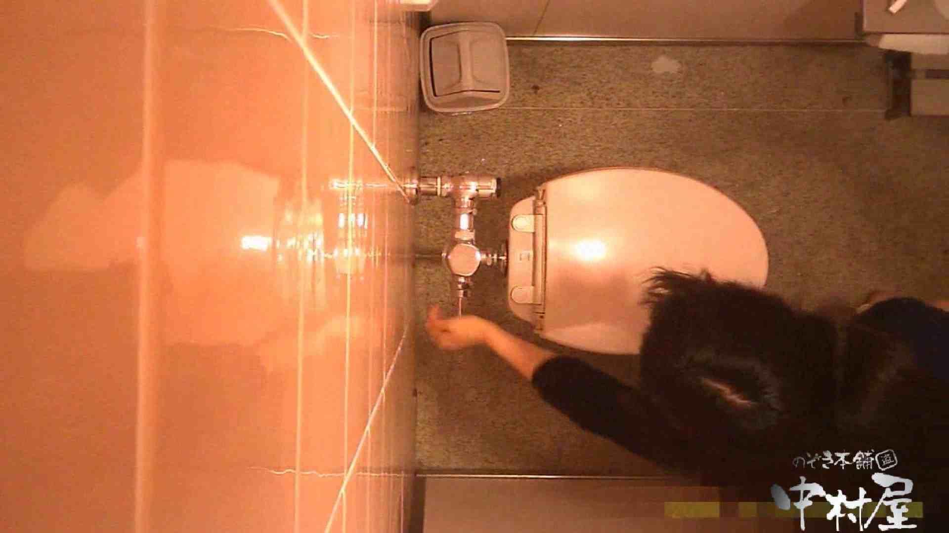初盗撮!女盗撮師カレンさんの 潜入!女子トイレ盗撮!Vol.2 美女丸裸 のぞき動画画像 77pic 57