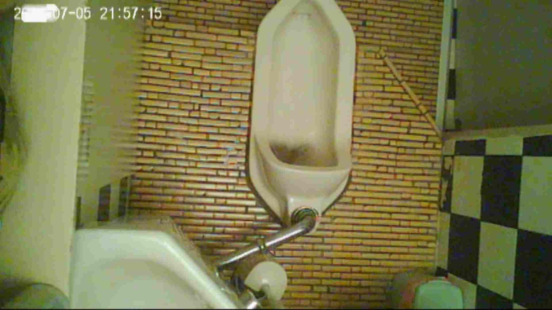 和式トイレの喫茶店店主マロンさんのコレクションvol.1 トイレ突入 | 和式トイレ  103pic 26