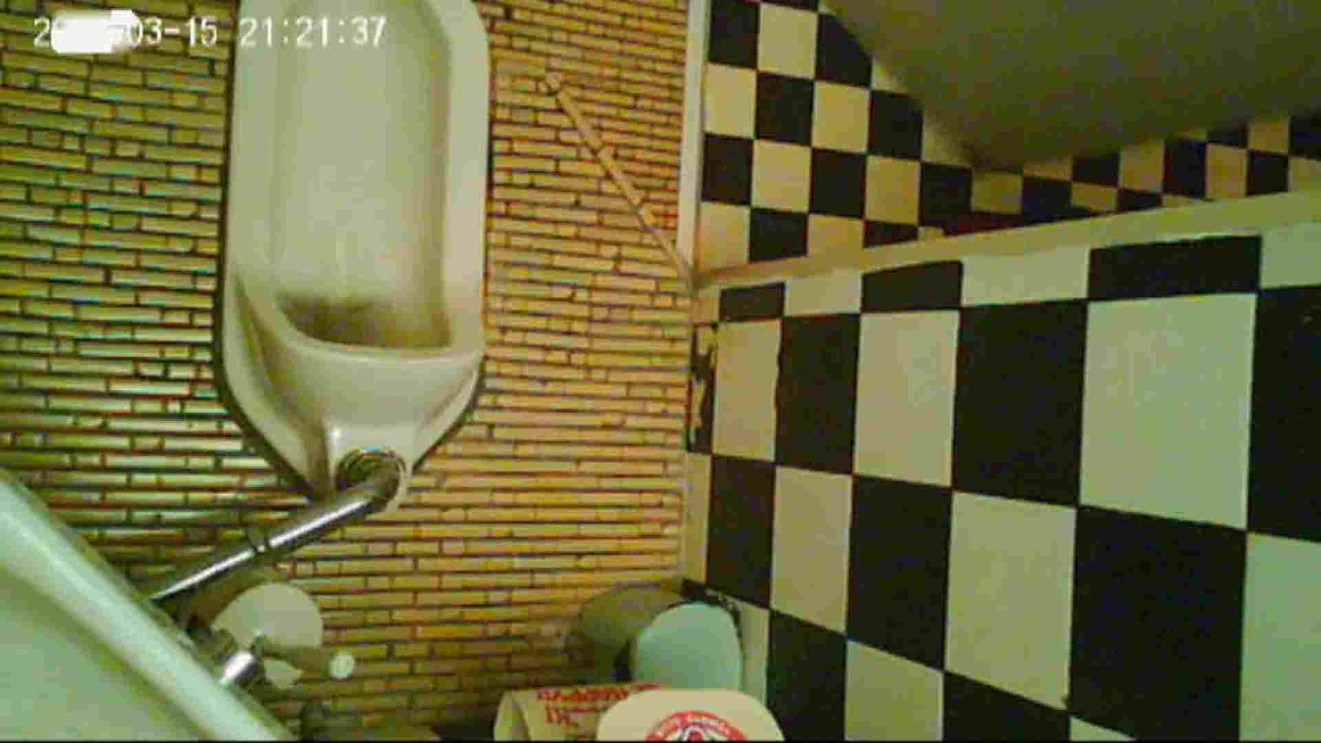 和式トイレの喫茶店店主マロンさんのコレクションvol.1 美しいOLの裸体 濡れ場動画紹介 103pic 52