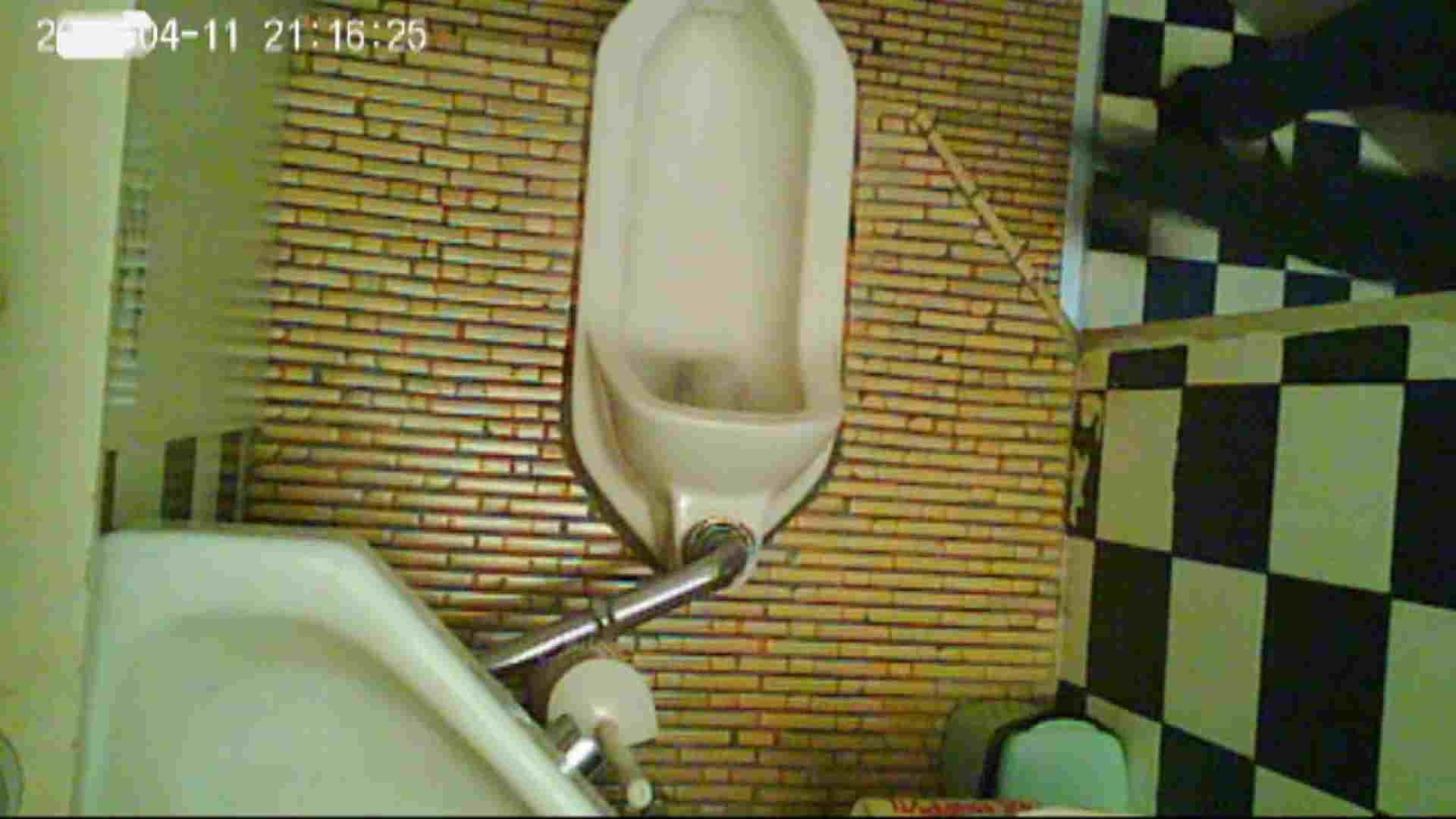 和式トイレの喫茶店店主マロンさんのコレクションvol.1 美しいOLの裸体 濡れ場動画紹介 103pic 97