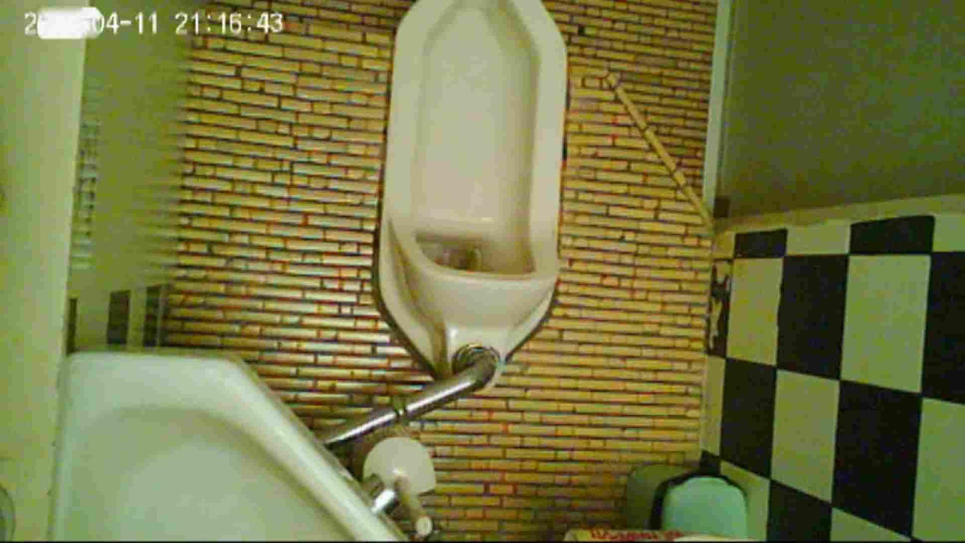 和式トイレの喫茶店店主マロンさんのコレクションvol.1 盗撮師作品 おめこ無修正動画無料 103pic 103