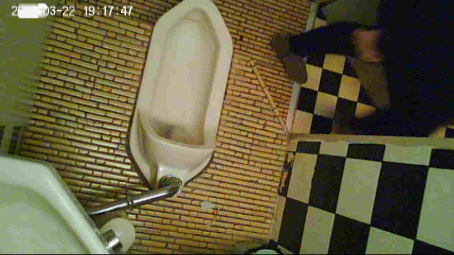 和式トイレの喫茶店店主マロンさんのコレクションvol.3 排泄隠し撮り セックス画像 87pic 34