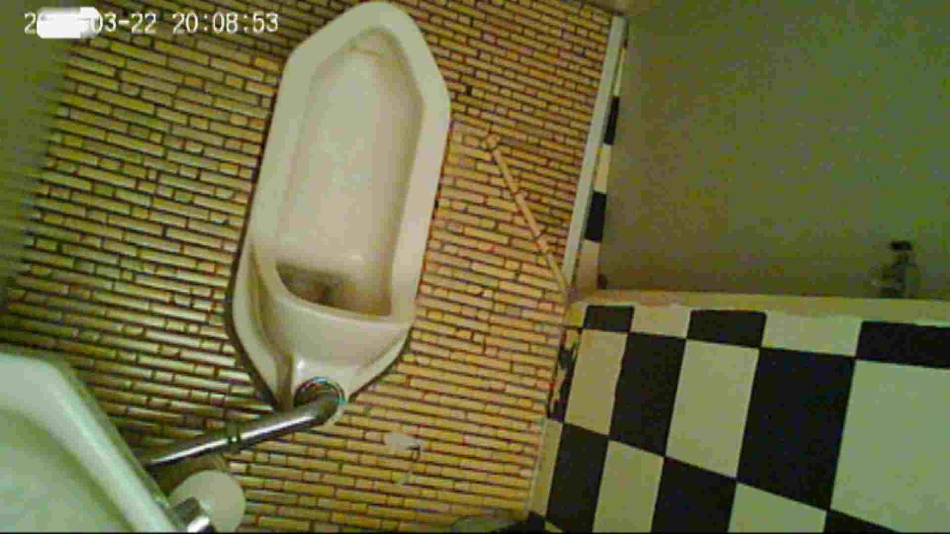 和式トイレの喫茶店店主マロンさんのコレクションvol.3 美しいOLの裸体 すけべAV動画紹介 87pic 57