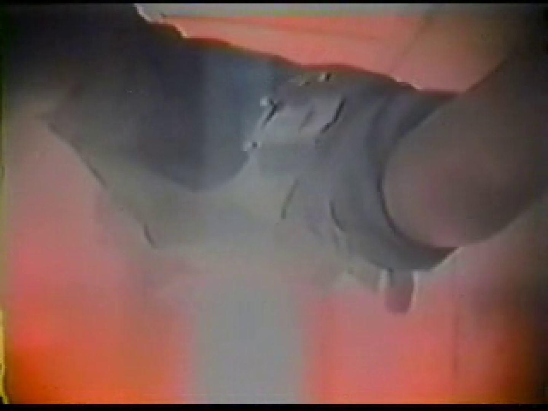 s級モデルの黄金水を真下から盗撮! モデル おまんこ無修正動画無料 94pic 3
