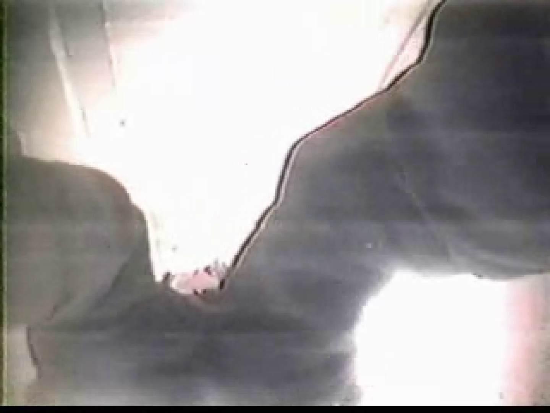 s級モデルの黄金水を真下から盗撮! モデル おまんこ無修正動画無料 94pic 11