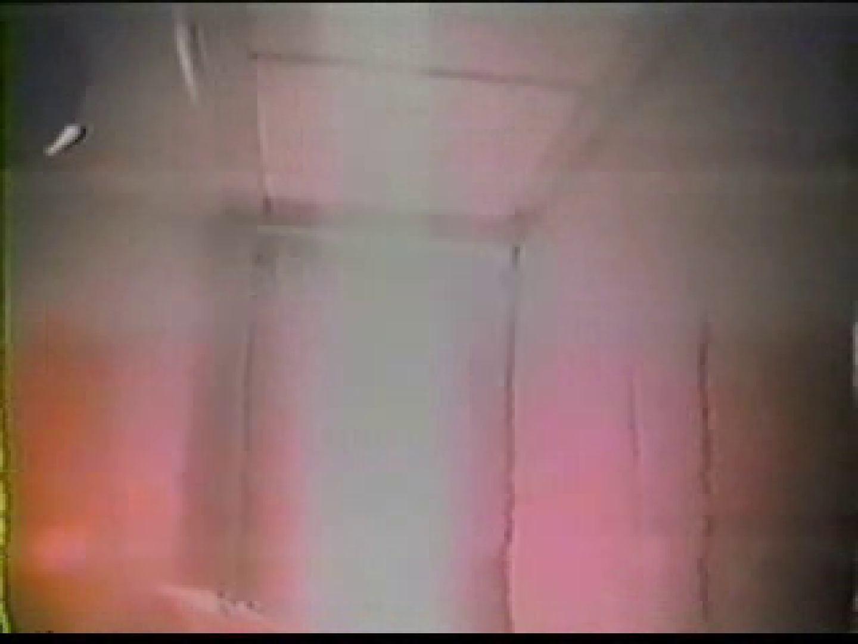 s級モデルの黄金水を真下から盗撮! モデル おまんこ無修正動画無料 94pic 31
