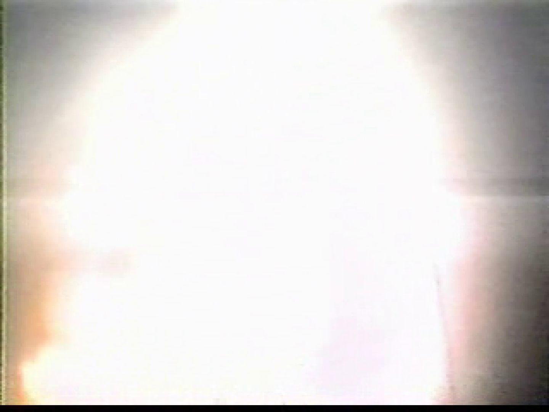 s級モデルの黄金水を真下から盗撮! モデル おまんこ無修正動画無料 94pic 39