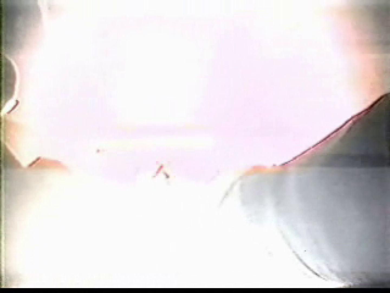 s級モデルの黄金水を真下から盗撮! 黄金水 エロ無料画像 94pic 42