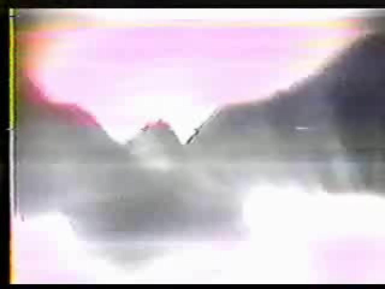 s級モデルの黄金水を真下から盗撮! モデル おまんこ無修正動画無料 94pic 43