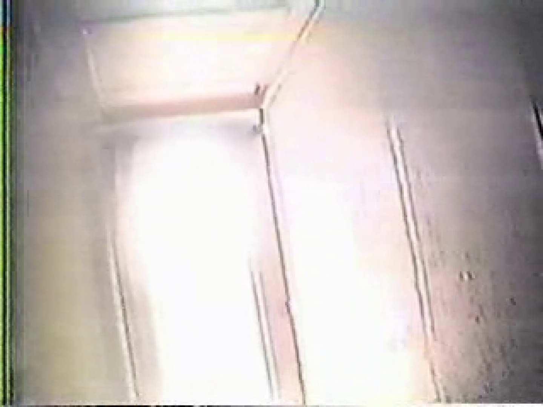 s級モデルの黄金水を真下から盗撮! 黄金水 エロ無料画像 94pic 54