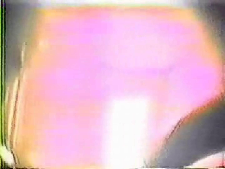 s級モデルの黄金水を真下から盗撮! 黄金水 エロ無料画像 94pic 66
