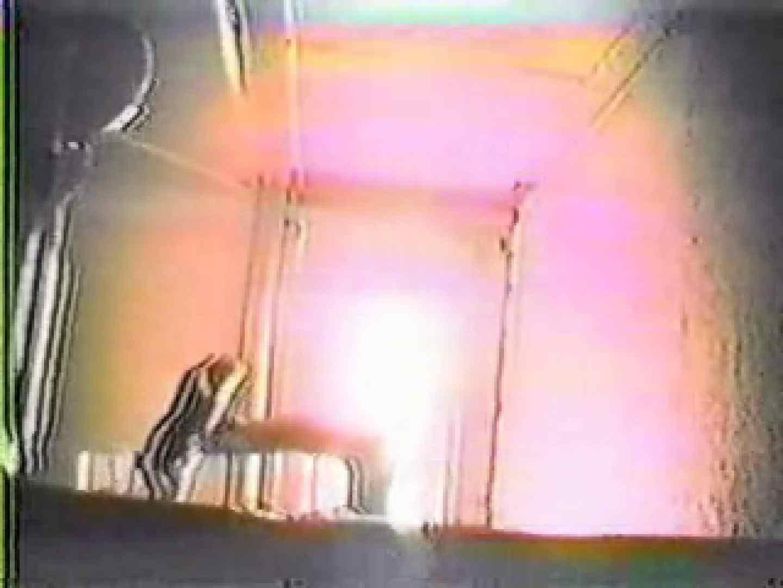 s級モデルの黄金水を真下から盗撮! 黄金水 エロ無料画像 94pic 70