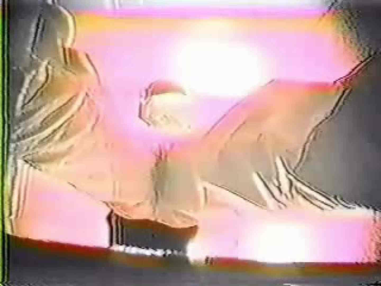 s級モデルの黄金水を真下から盗撮! モデル おまんこ無修正動画無料 94pic 71
