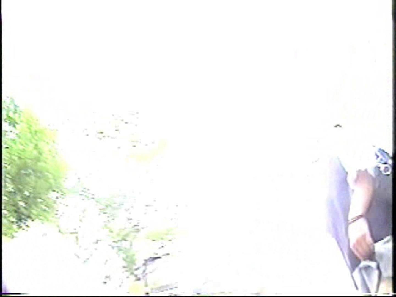 パンチラトレイン⑤ 制服 | 新入生パンチラ  79pic 9