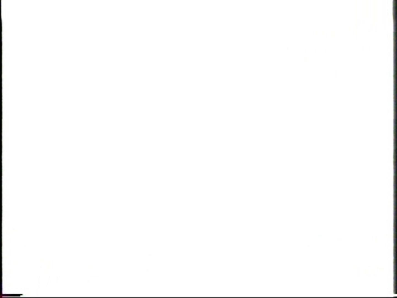 パンチラトレイン⑤ チラ歓迎 われめAV動画紹介 79pic 23