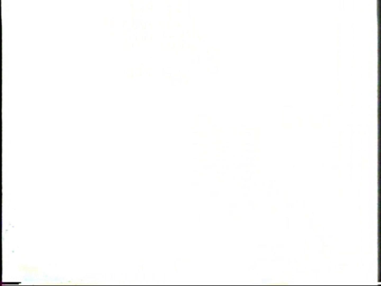 パンチラトレイン⑤ チラ歓迎 われめAV動画紹介 79pic 31