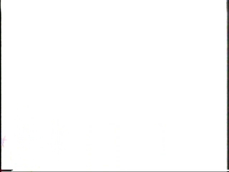 パンチラトレイン⑤ 制服  79pic 32