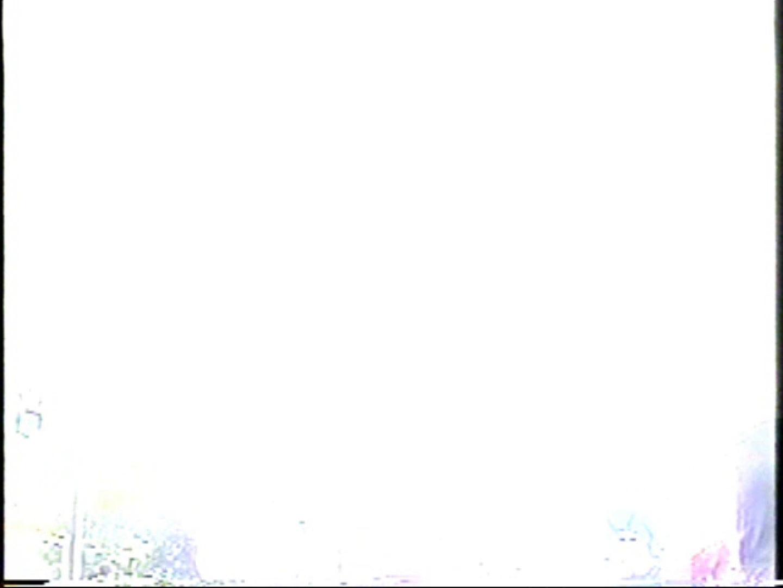 パンチラトレイン⑤ チラ歓迎 われめAV動画紹介 79pic 39